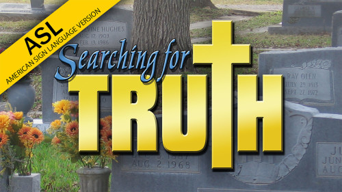 ASL-Searching-for-Truth-Program.jpg