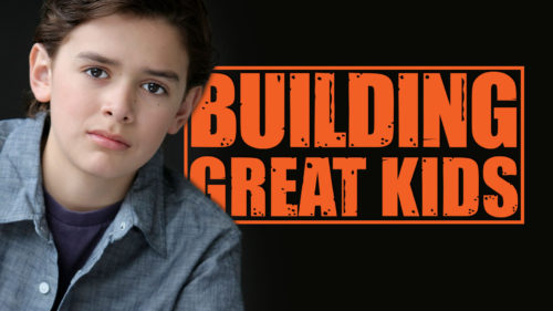 Building-Great-Kids.jpg