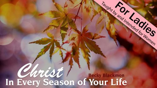 Christ-in-Every-Season-of-Your-Life-Program
