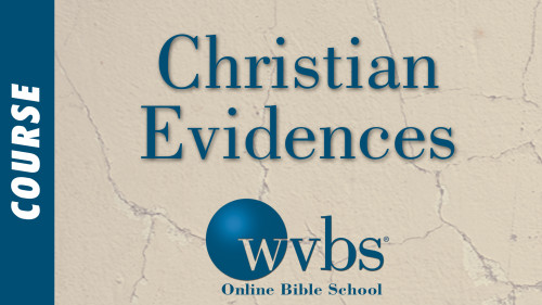 Course-Christian-Evidences.jpg