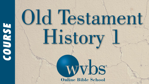 Course-Old-Testament-History-1.jpg