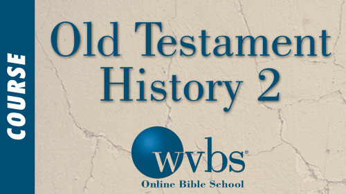 Course-Old-Testament-History-2.jpg
