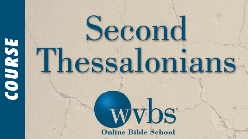 Course-Second-Thessalonians.jpg