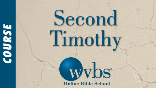 Course-Second-Timothy.jpg