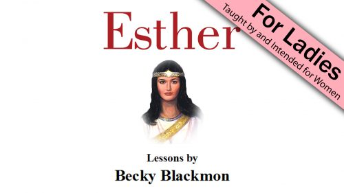Esther-Program.jpg