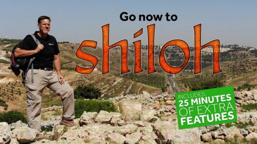 Go-Now-to-Shiloh-Program