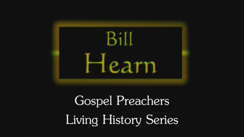 Gospel-Preachers-Living-History-Series-Bill-Hearn-Program.jpg