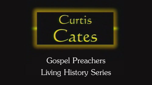 Gospel-Preachers-Living-History-Series-Curtis-Cates-Program.jpg