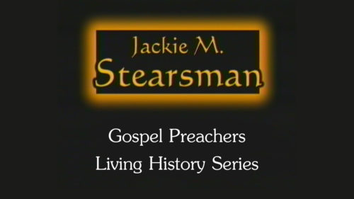 Gospel-Preachers-Living-History-Series-Jackie-Stearsman-Program.jpg