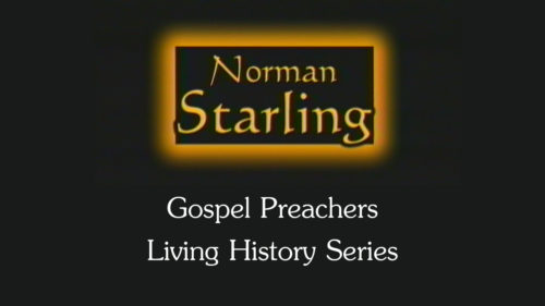 Gospel-Preachers-Living-History-Series-Norman-Starling-Program.jpg