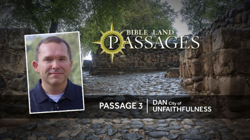 Passage-3-Dan-City-of-Unfaithfulness-Gary-Massey-Thumbnail.jpg