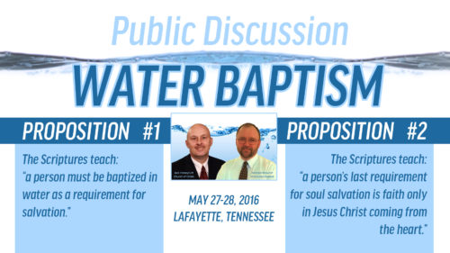 Public-Discussion-on-Water-Baptism-Program.jpg