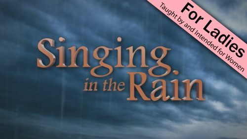 Singing-in-the-Rain-Program.jpg