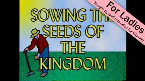 Sowing-the-Seed-Program