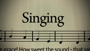 The Truth About... Singing