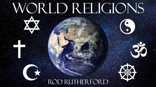 World Religions Program