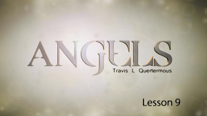 Angels Lesson 9: The Origin and Nature of Satan