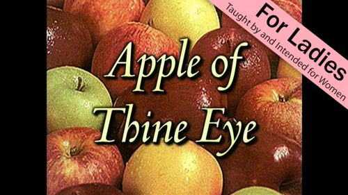 Apple-of-Thine-Eye-Program