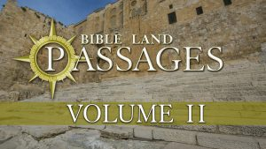 Bible Land Passages (Volume 2)
