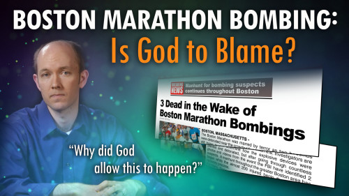 Boston-Marathon-Bombing.jpg