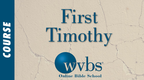 Course-First-Timothy.jpg