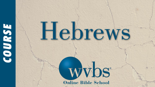 Course-Hebrews.jpg