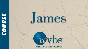 James (Online Bible School)