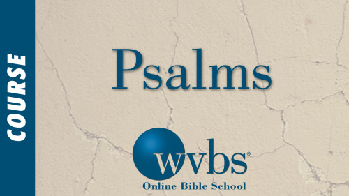 Course-Psalms.jpg