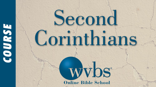 Course-Second-Corinthians.jpg