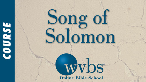 Course-Song-of-Solomon.jpg