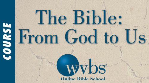 Course-The-Bible-from-God-to-Us.jpg