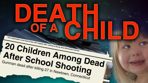 Death-of-a-Child