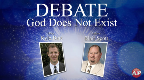 Debate-God-Does-Not-Exist-Butt-Scott.jpg