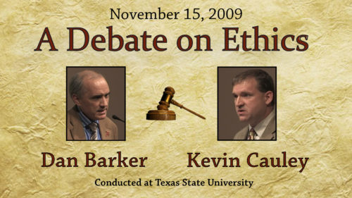 Debate-on-Ethics-Barker-Cauley.jpg