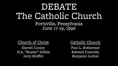 Debate-on-the-Catholic-Church-Pottsville-PA.jpg