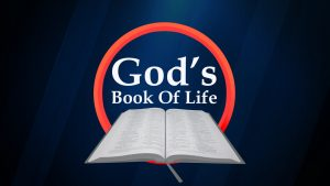 God's Book of Life | Does It Matter?