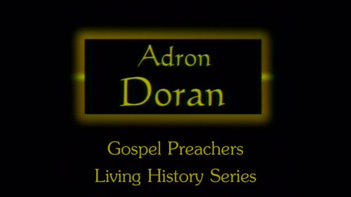 Gospel-Preachers-Living-History-Series-Adron-Doran-Program.jpg