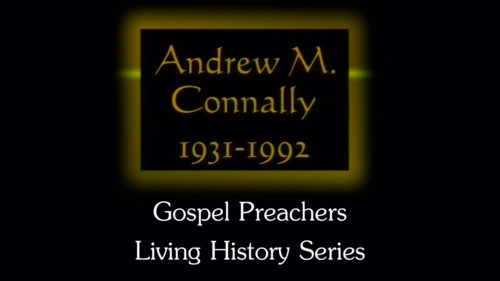 Gospel-Preachers-Living-History-Series-Andrew-Connally-Program.jpg
