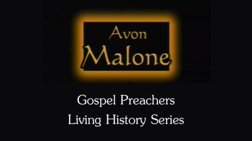 Gospel-Preachers-Living-History-Series-Avon-Malone-Program.jpg