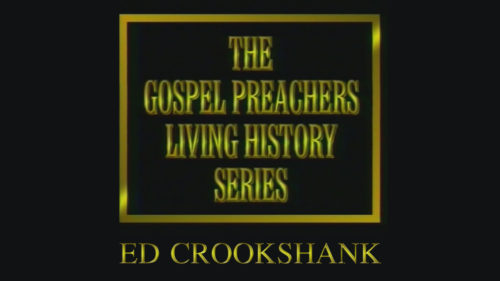 Gospel-Preachers-Living-History-Series-Ed-Crookshank-Program.jpg