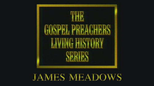 Gospel-Preachers-Living-History-Series-James-Meadows-Program.jpg