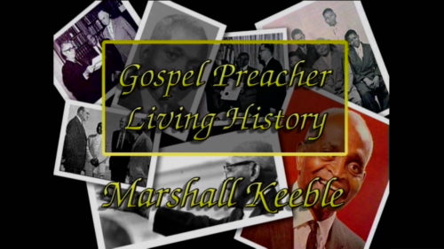 Gospel-Preachers-Living-History-Series-Marshall-Keeble-Program.jpg