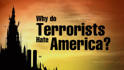 Islam-2-Why-Do-Terrorists-Hate-America.jpg