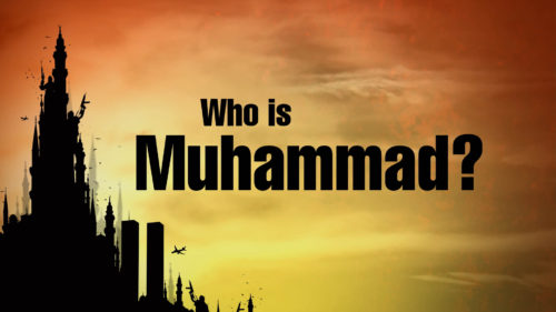 Islam-3-Who-is-Muhammad.jpg