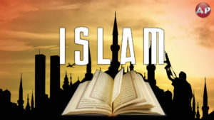Islam, the Quran, and Christianity