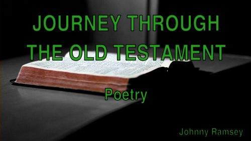 Journey-Through-the-Old-Testament-3-Poetry.jpg
