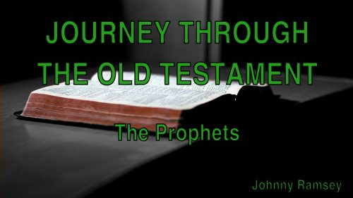 Journey-Through-the-Old-Testament-4-The-Prophets.jpg