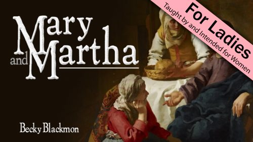 Mary-and-Martha-Program.jpg