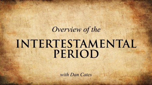 Overview-of-the-Intertestamental-Period.jpg