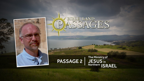 Passage-2-Jesus-Ministry-In-Northern-Israel-Thumbnail.jpg